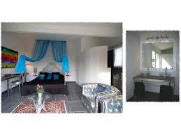chambres d h es narbonne chambres d hôtes etablissement le clos des chevaliers narbonne
