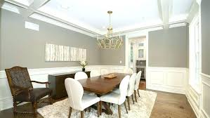 wainscoting for dining room dining room wainscoting ideas smallserver info