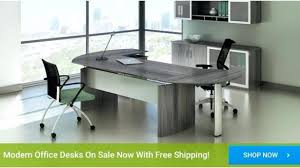 Cheap Office Chairs For Sale Design Ideas Office Desk Sale Best 25 For Ideas On Pinterest Cheap Desks
