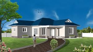 3d Max Home Design Tutorial by 3d House Using Autocad And 3dstudio Max Intro Youtube