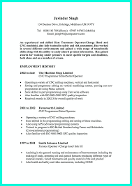 custom college essay writers services for college emory resume