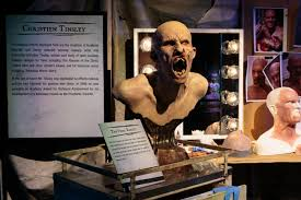 warner bros studio tour hollywood offering special