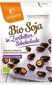cr e soja cuisine organic soya snack chocolate organic soya snack