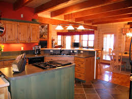 green kitchens with white cabinets kitchen cabinets grey green kitchen cabinet colors green kitchen