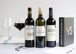 wine delivery gift wine gift boxes wine subscription gifts wine delivery is the