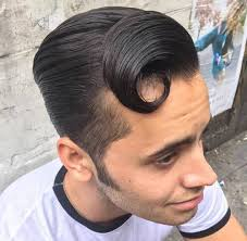 what is the hipster hairstyle hipster haircut 40 best stylish hipster hairstyles for men atoz