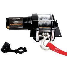 atv winch wiring kit atv free printable wiring diagram database