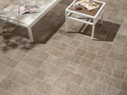 Laminate Tile Flooring Lowes Tiles Extraodinary Lowes Outdoor Tile Home Depot Flooring