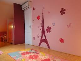 chambre fille 6 ans idee deco chambre fille 6 ans chaios com