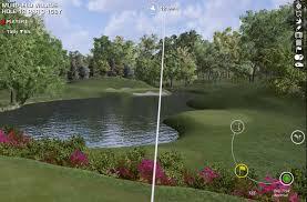review voice caddie u0027s sc200 portable launch monitor u2013 golfwrx