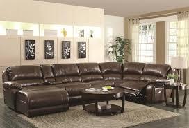 Small Sofa Leather Sofas Sectional Sofa Leather Sectional Small Sectional Sofa