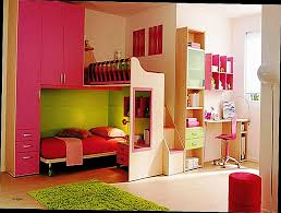 Bunk Bed Bedroom Bunk Beds Bunk Bed With Desk Best Of Cool Beds
