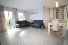 Esszimmer Restaurant Herborn 4 Zimmer Wohnungen Zum Verkauf Lahn Dill Kreis Mapio Net