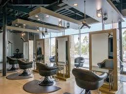the beauty shop tulsa oklahoma