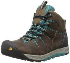 womens boots reviews s hiking boots reviews part 1 boot bomb