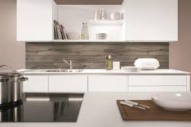 kitchen splashbacks ideas kitchen splashback ideas from nobilia home improvement