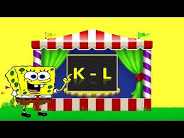 alphabet games for children hd kids video abc games words that