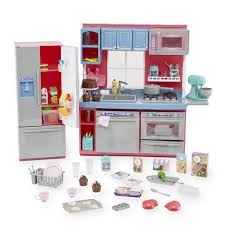 furniture kitchen set journey gourmet kitchen set toys r us