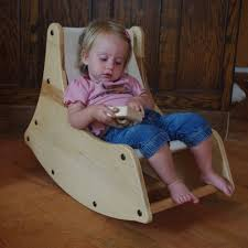Toddler Rocking Chairs The 25 Best Toddler Rocking Chair Ideas On Pinterest Baby