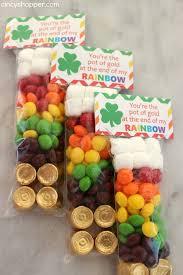 st s day rainbow skittles treat bags cincyshopper