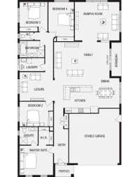 new house floor plans amazing inspiration ideas 2 building plans nsw lindeman new home
