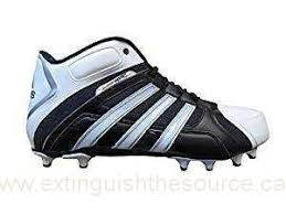 s rugby boots canada adidas adipower kakari 3 0 sg s wide fit rugby cleats sale