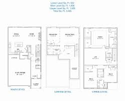 us homes floor plans wausau homes floor plans awesome travel trailer floor plans barn