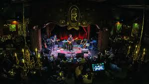 nyc u0027s best small music venues for discovering local bands cbs