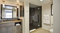 two bedroom suites in atlanta suite