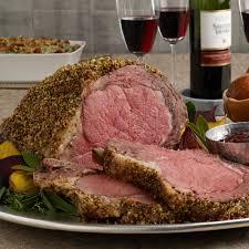 salt crusted beef tenderloin embed widencdn net img beef wjml8k9ugf exact pista