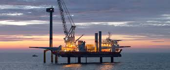 balmartech baltic offshore network from germany