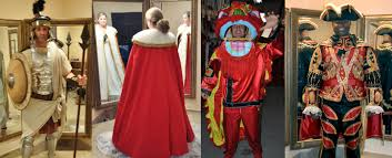 Halloween Costume Rental Southern Costume Company Orleans Costumes