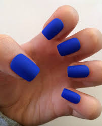 nail polish bench paint box matte nail polishes amazing light