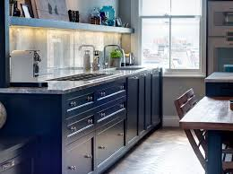 choosing a backsplash contemporary kitchen to clearly neil norton