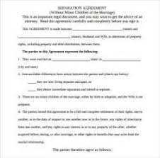 sales contract template guideline