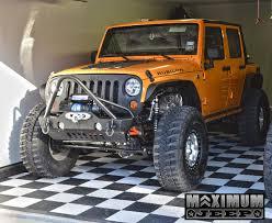 jeep wrangler unlimited flat fenders jeep wrangler fender flares bushwacker jeep wrangler 2013 pocket