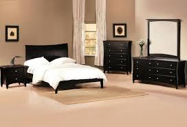 Colorado Bedroom Furniture Bedroom Furniture Denver Colorado Photogiraffe Me