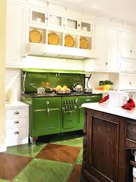 fancy kitchen islands green kitchen island 75 with home fancy breathingdeeply