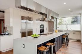 Kitchen Designs Ideas Photos - kitchen breakfast bar design ideas u0026 pictures zillow digs zillow
