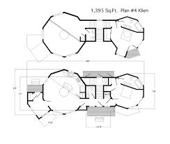 Yurt Floor Plan Prices U0026 Specs California Round House Dba California Yurts Inc