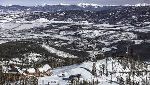 Winter Park Colorado Map by Mountain Information Winter Park Resort Official Ski Resort