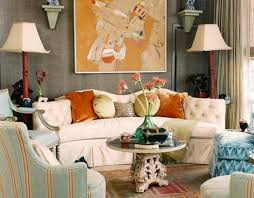 reiko design blog feng shui painting part 2 color trends for 2011