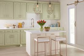 what of primer do i use on kitchen cabinets the best primer and paint to transform kitchen cabinets