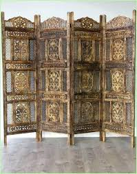 wooden room dividers room dividers india wooden room dividers wooden screen room divider