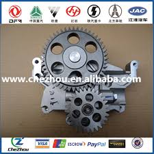nissan almera oil pump pump fuel dci pump fuel dci suppliers and manufacturers at
