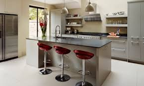 building an island in your kitchen island including an island in your kitchen harvey jones