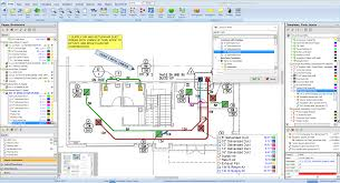hvac estimating software free trial planswift