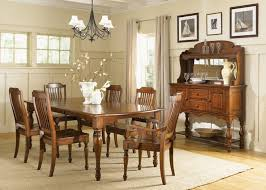 Cheap Formal Dining Room Sets Top 25 Best Dining Room Furniture Sets Ideas On Pinterest