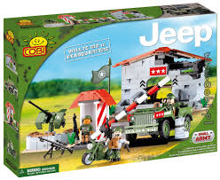 small jeep for kids jeep willys in headquarters small army jeep willys for kids
