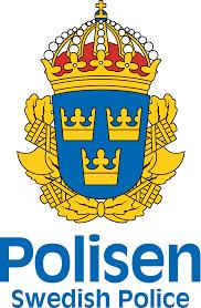 swedish police authority wikipedia
